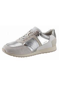 Geox sneaker cipő »D Deynna«