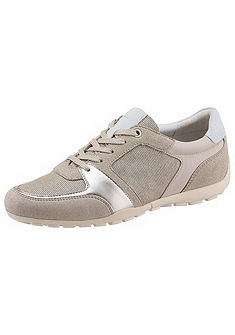 Geox sneaker cipő »D Ravex«