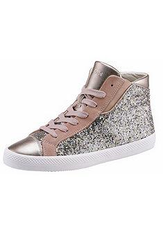 Geox sneaker cipő »GIYO«
