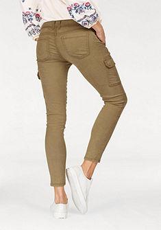 Pepe Jeans Cargo Kalhoty »SURVIVOR«
