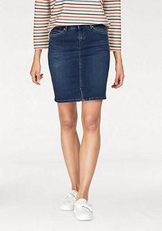 Pepe Jeans Džínová sukně »TAYLOR«