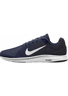 Nike Běžecké topánky »Downshifter 8«
