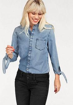 Pepe Jeans farmer blúz »ELLEN«