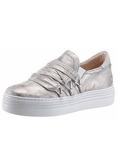 Arizona Nazouvací boty