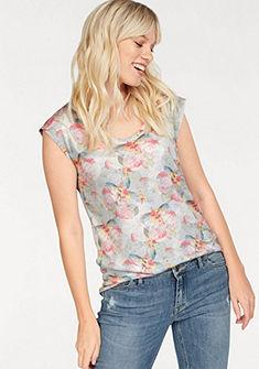 gwynedds Top »Holly the Shirt«
