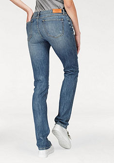 Marc O'Polo DENIM straight farmer