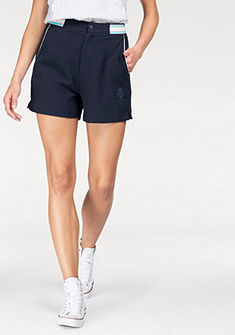 Pepe Jeans Športové nohavice »KELIS«
