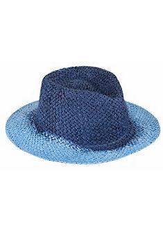 COLLEZIONE ALESSANDRO színátmenetes kalap