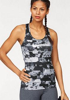 Nike funkcionális top »WOMEN NIKE PRO TANK FLOWER JAMS«