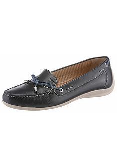 Geox belebújós cipő »YUKI«