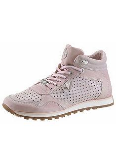 Cetti sneaker cipő