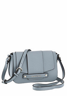 Valentino handbags Taška cez rameno »YACHT«