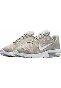 Nike Běžecká obuv »Wmns Air Max Sequent 2«
