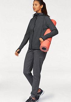 Ocean Sportswear Oblečení na jógu