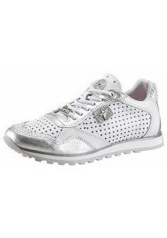 Cetti belebújós sneaker cipő