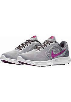 Nike Revolution 3 Wmns futócipő