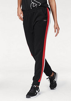 Fila Nohavice na jogu »CROWN CUFF SWEAT PANTS«