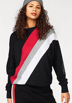 Fila Mikina »JEWEL CREW SWEAT«