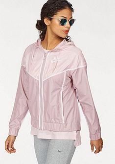 Nike Sportswear széldzseki  »WR JACKET«
