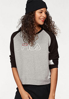 Fila Mikina »SPICE CROPPED SWEAT«