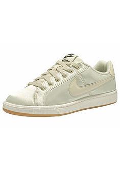 Nike Sportswear Tenisky »Wmns Court Royale SE«