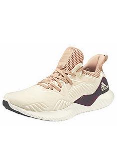 adidas Performance Běžecké topánky »Alphabounce«