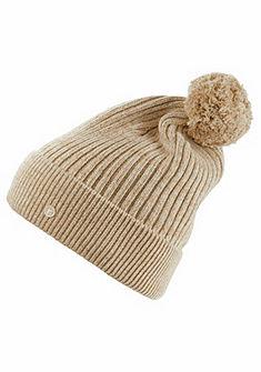 Birkenstock Pletená čepice
