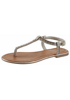 SURI FREY Římské sandály »July«