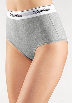 Calvin Klein Dámske bokové nohavičky