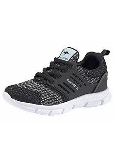KangaROOS Sportovní obuv »Draga Kids«