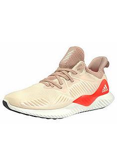 adidas Performance Bežecké topánky »Alphabounce 2 M«