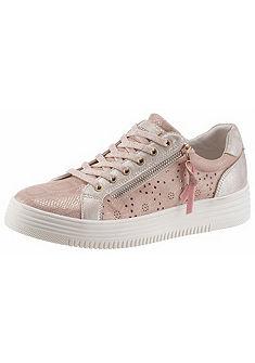 Suri Frey sneaker cipő »Romy«