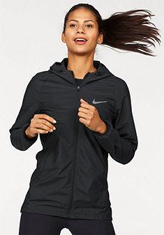 Nike Běžecká bunda »ESSENTIAL RUNNING JACKET«