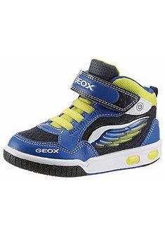 Geox Kids Tenisky »Gregg«