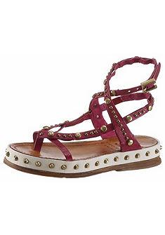 A.S.98 Rímske sandále