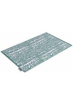 Koupelnový kobereček , GMK Home & Living »Fenja« výška 15 mm, oboustranná