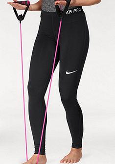 Nike Sportovní legíny »PRO TIGHT«