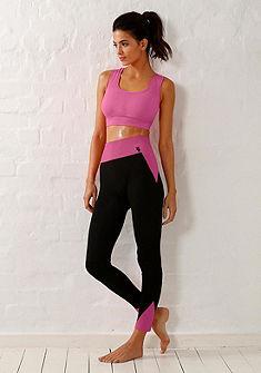 royal thirteen® sportos leggings, Marie Lang tervezőtől