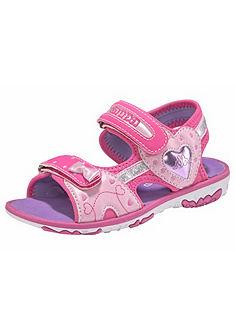 Kappa Turistické sandále »Sweetheart II K«