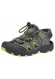Kappa Turistické sandále »Taken«