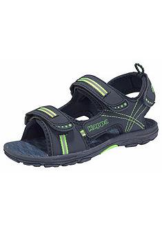 Kappa Turistické sandále »Korfu«