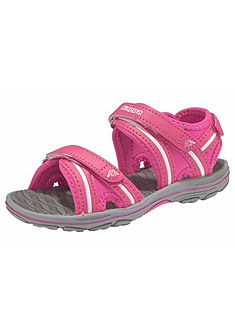 Kappa Turistické sandále »Breezy K«