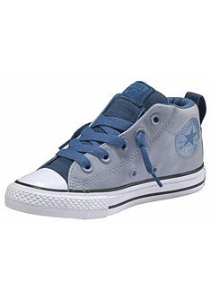 Converse Tenisky »CHUCK TAYLOR ALL STAR STREET - MID J«