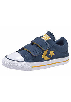 Converse sneaker »Star Player EV 2V-Ox Infant«