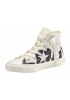 Converse Botasky »Chuck Taylor All Star-Hi Youth«