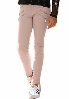 Buffalo Elastické džíny