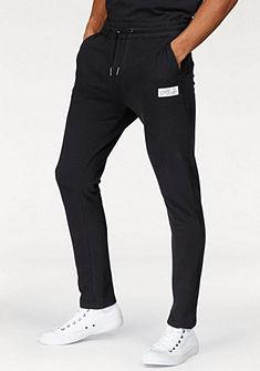 Fila Kalhoty na jogging »WELDON SWEAT PANTS«