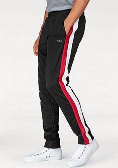 Fila Športové nohavice »POWER SLIM TRACK PANTS«