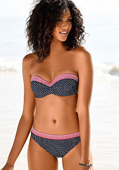 s.Oliver RED LABEL Beachwear bikini alsó