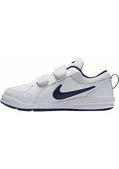 Nike Bežecké topánky »Pico 4«